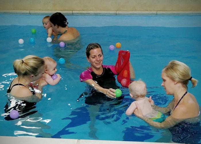c9e8c9837f9 Home Page - Simply Swim Sussex