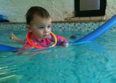 simply-swim-gallery-05