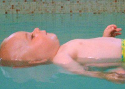 simply-swim-gallery-07