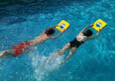 simply-swim-gallery-08