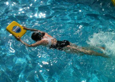 simply-swim-gallery-09
