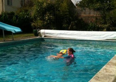 simply-swim-gallery-10