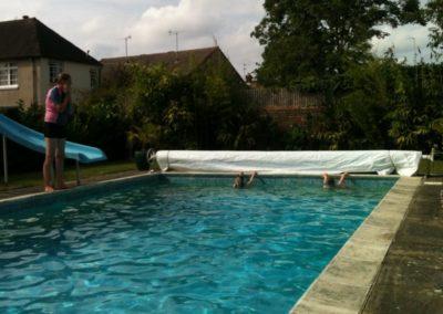 simply-swim-gallery-11