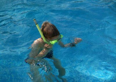 simply-swim-gallery-12