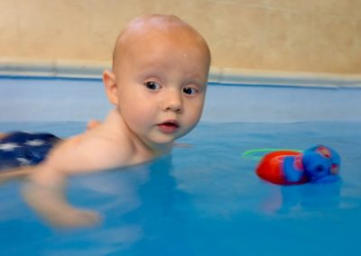 simply-swim-gallery-19