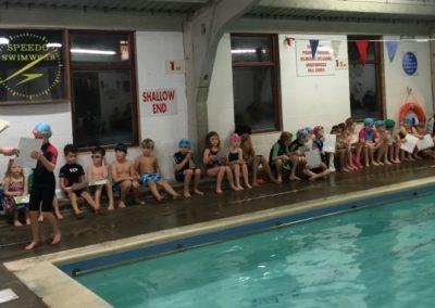 simply-swim-gallery-24